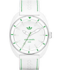 ADH2931 Stan Smith 42mm
