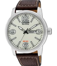 BM8470-03AE Eco-Drive 42mm