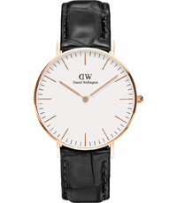 0513DW Classic Reading 36mm