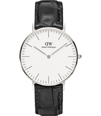 0613DW Classic Reading 36mm