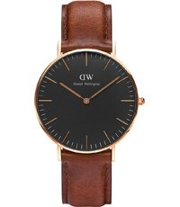 DW00100136 Classic St  Mawes 36mm