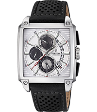 F20265/1 Timeless Chronograph 40mm
