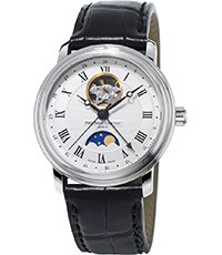 FC-335MC4P6 Moonphase 40mm