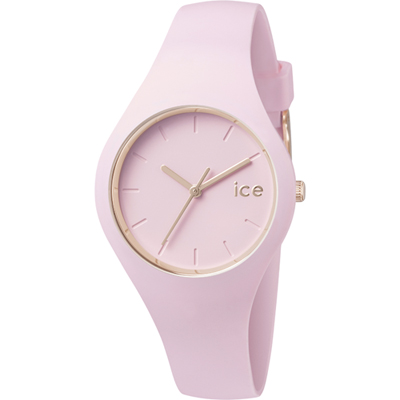 Ice Watches Pastel