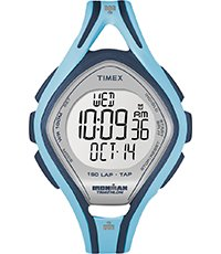 T5K288 Ironman Touch 40mm