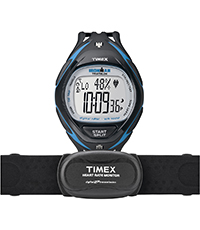 T5K567 Race Trainer 41mm