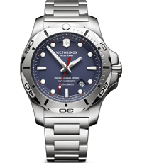 241782 INOX Professional Diver 45mm