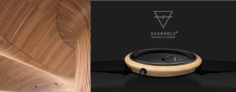 <h1>Kerbholz watches</h1>