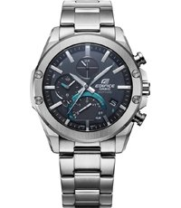 EQB-1000D-1AER EDIFICE Bluetooth