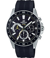 EFV-570P-1AVUEF Edifice Classic 43.8mm
