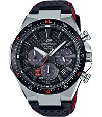 EFS-S520CBL-1AUEF Edifice Premium 47.5mm