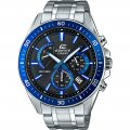 Casio Edifice Sports Edition watch