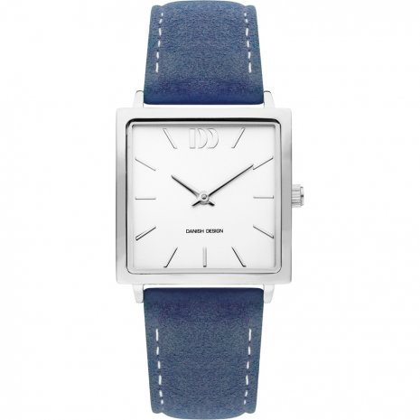 Danish Design IV22Q1248 watch