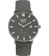 Davis-2073 Boston 39mm
