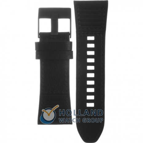 Diesel DZ7402 Mr. Daddy 2.0 Strap