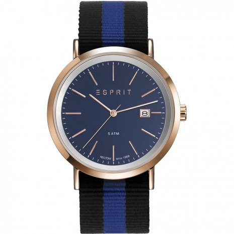 Esprit watch 2015