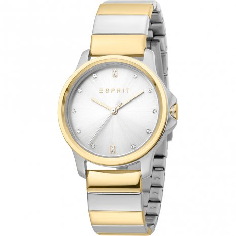 Esprit Bow watch