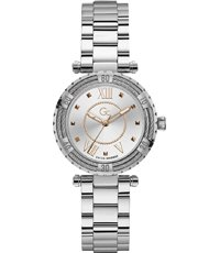 Y41001L1MF Gc Ladydiver Cabel 34mm