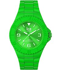 019160 Generation Flashy Green 40mm