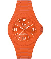 019162 Generation Flashy Orange 40mm