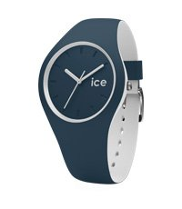 001487 ICE Duo 34mm