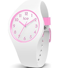 014426 ICE Ola Kids 34mm