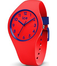 014429 ICE Ola Kids 34mm