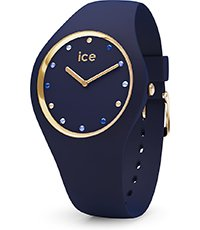 016301 ICE Cosmos 34mm