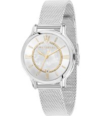 R8853118504 Epoca Lady 34mm