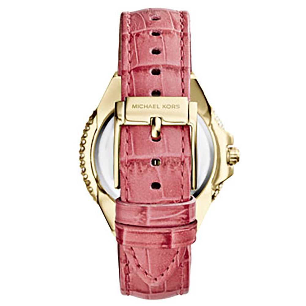 256bb3347f Michael Kors MK2329 Ladies watch - Camille Slim