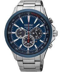 092b9a04511 Casio Edifice EQB-900TR-2AER Premium watch - Bluetooth