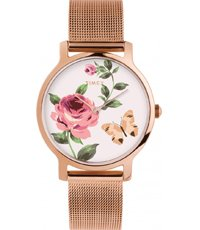 TW2U19000 Full Bloom 34mm