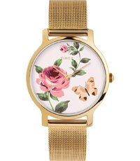 TW2U19100 Full Bloom 34mm