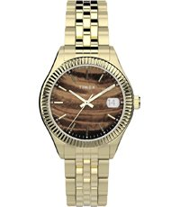 TW2T87100 Waterbury Legacy 34mm
