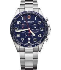 241857 FieldForce Chronograph 43mm