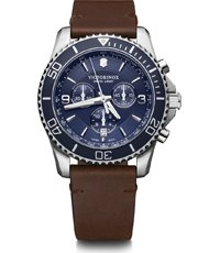 241865 Maverick Chronograph 43mm
